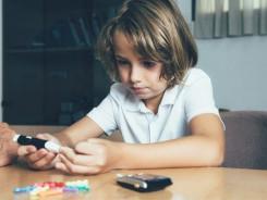 Projecte SWEET: conclusions del seguiment de deu anys a joves amb diabetis tipus 1