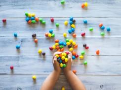 Sobrepeso y obesidad en niños con diabetes tipo 1, mejor prevenir que curar