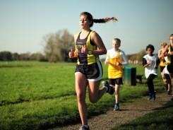 Running: correr una carrera con diabetes tipo 1