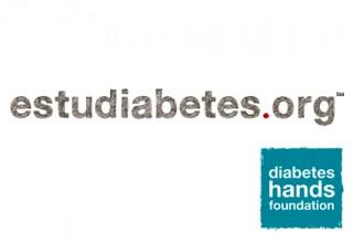 Es tu diabetes
