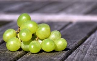 Las uvas de Nochevieja, ¿puedo comerlas si tengo diabetes?