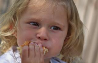 Hiperglucèmia postprandial: 5 factors que cal tenir en compte