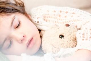Com evitar les hipoglucèmies mentre dormim