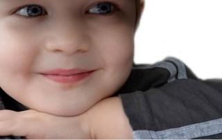 El diagnóstico de la diabetes: ¿cómo lo viven los niños?
