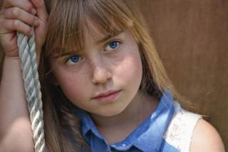 Infecciones vulvovaginales en niñas y adolescentes