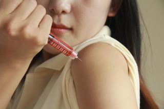 Com modifiquem la pauta d'insulina lenta?