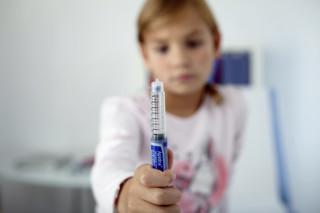 Com modifiquem la pauta d'insulina ràpida?