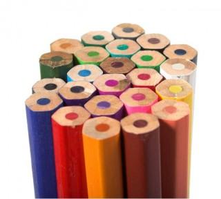 Llapissos de colors