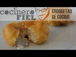 Embedded thumbnail for Croquetas de cocido