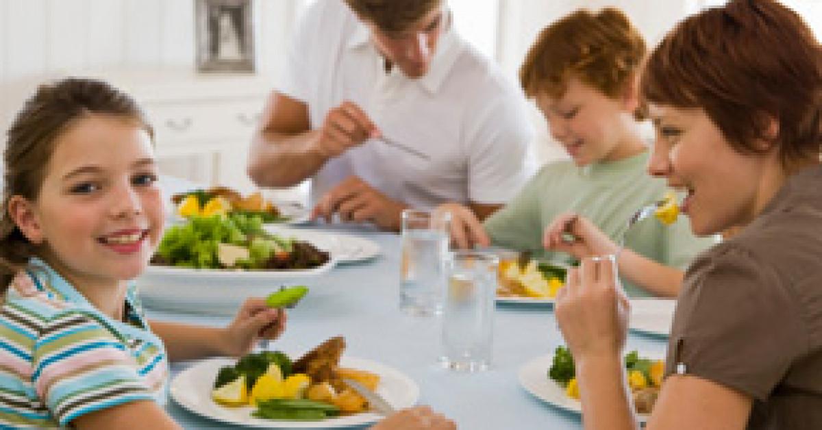 diabetes tipo b dieta para
