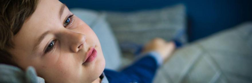 Medidas para manejar la diabetes tipo 1 cuando hay hiperglucemia y cetosis