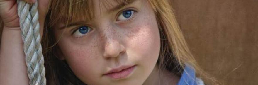 Infecciones vulvovaginales en niñas y adolescentes con diabetes tipo 1